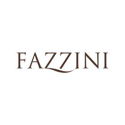 Fazzini-ok