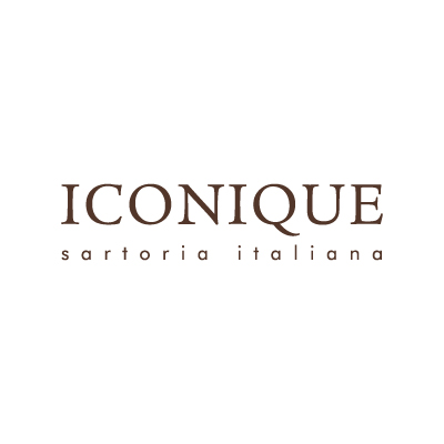 iconique