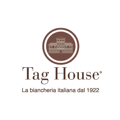 tag-house