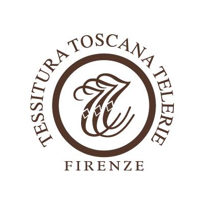 tessitura-toscana